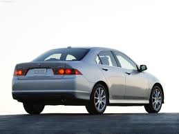 nissan acura 2007 acura tsx 2007 pictures information u0026 specs
