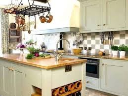 wine rack kitchen island kitchen island kitchen islands with wine racks rack and diy island