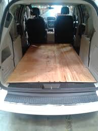Dodge Journey Cargo Space - review of the 2013 dodge grand caravan by a stay at home dad
