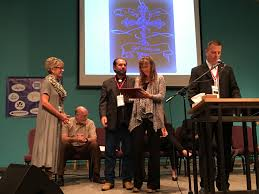 vineyard boise christian fellowship cirf community information u0026 resource fair 2017 cirf