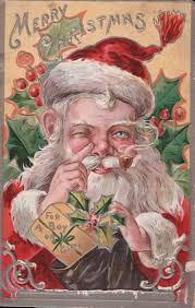 386 best bah humbug christmas pipes images on pinterest father