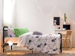 mocka sonata bed kids bedroom furniture mocka