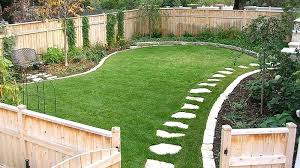Backyard Design Ideas Australia Backyard Makeover Ideas Diy Splendid Yard Garden Renovation