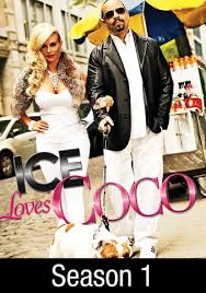 coco watch online vudu ice loves coco season 1 ice t null coco austin watch