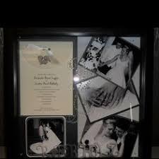 Wedding Wishes Keepsake Shadow Box Cathy U0027s Concepts 3918 Wedding Wishes Keepsake Shadow Box Shadow
