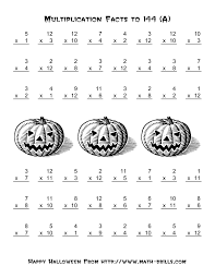 doubles facts worksheets 2nd grade writing decimals in expanded form