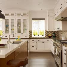 kitchen modern china kitchen cabinet intended for cabinets made in