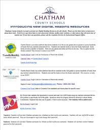 Questions About Thanksgiving Chatham County Schools Homepage