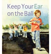 classmates books 49 best picture books about disabilities images on