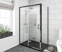 wide range of shower enclosures and cubicles victoriaplum com