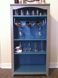 diy liquor cabinet ideas liquor cabinet ideas cullmandc