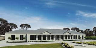 home designs acreage qld captivating luxury home designs queensland images simple design
