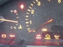lexus indicator lights change light on can not get it to go clublexus lexus