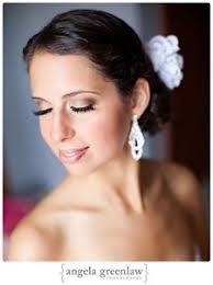 makeup artists in ri 84 best wedding makeup images on makeup function