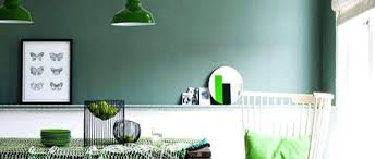 peinture couleur cuisine peinture pour mur de cuisine la peinture cuisine fait peau neuve