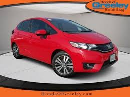 Vanity Greeley Mall 121 Used Cars In Stock Greeley Ft Collins Honda Of Greeley