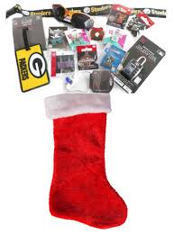 2013 best sports stocking stuffers for under 10