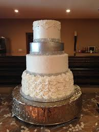 wedding cake delivery elegance on display wedding cake fallbrook ca weddingwire