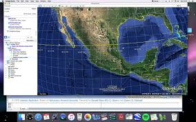 Tropic Of Cancer Map Flat Earth Debunked The Tropic Of Cancer The Equator The Tropic