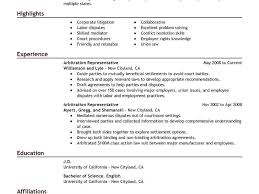 Resume Affiliations Examples by Examples Of The Perfect Resume Example Perfect Resume Get Started