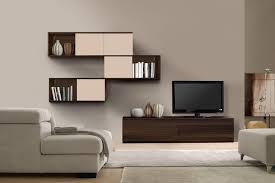 Wall Unit Bedroom Sets Home Design Furniture Remarkable Black Living Room Wall Unit Tv