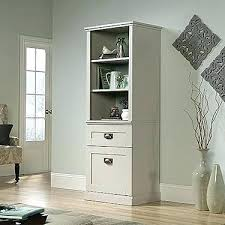 sauder kitchen storage cabinets sauder kitchen storage cabinets storage cabinet oak finish tall