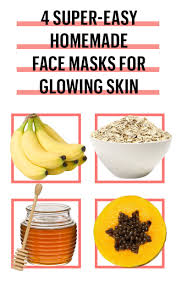 awesome diy organic face mask interior design for home remodeling