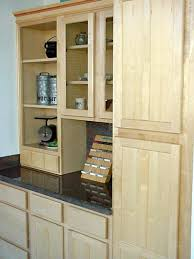 Staining Maple Cabinets North Bay Cabinets And Countertops Stock Cabinets