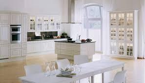 kitchen astounding open plan kitchen ideas open plant kitchen