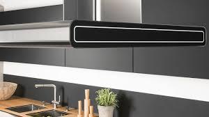 ventilateur de cuisine avis meilleur hotte de cuisine comparatif des meilleurs