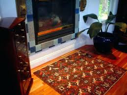 Fireproof Outdoor Rugs Resistant Hearth Rugs Maslinovoulje Me
