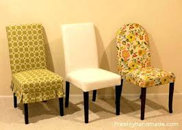 parsons chairs slipcovers worthy parson chair slipcovers target f99x about remodel most