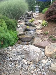 pondless waterfalls the pond doctor northern virginia 540