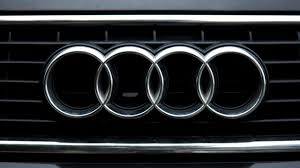 future audi solar panels may be included in future audi cars youtube