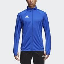 Bench Rain Jacket Soccer Jackets Adidas Us