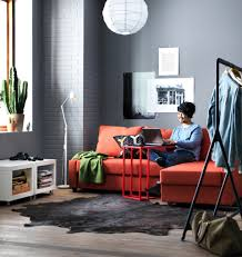 Ikea Furniture Catalogue 2015 Ikea 2015 Catalogue