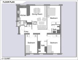 baumholder housing floor plans militaryinstallations u s department of defense