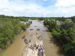 Chilis In Baton Rouge Photos Baton Rouge Denham Springs Flooding Wwltv Com