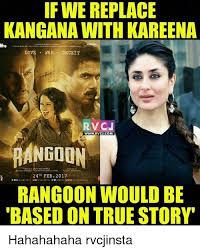 Kareena Kapoor Memes - 25 best memes about kareena kareena memes