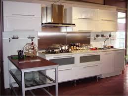 Full Kitchen Cabinets China Cabinet China Kitchen Cabinets