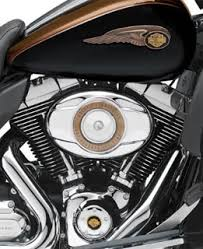 harley davidson 110th anniversary paint scheme and commemorative