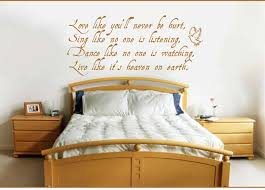 Nursery Sayings Wall Decals Designs Wall Quote Decals Australia As Well As Nursery Sayings
