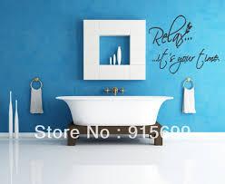 sle bathroom designs bathroom new vinyl walls for bathrooms design ideas fantastical