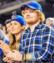 ed sheeran perfect video actress ed sheeran how i won over my wonderful girlfriend