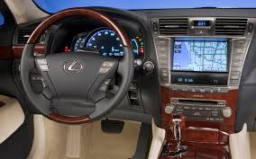 royal lexus tucson az 2012 lexus ls600h reviews and rating motor trend