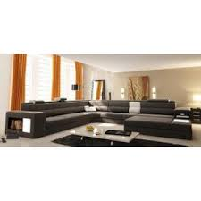 grand canape d angle 12 places canapé d angle 12 place s achat vente canapé d angle 12 place s
