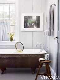 Period Bathrooms Ideas Modern Tiled Bathrooms Ideas Cottage Bathrooms Ideas Glass Block
