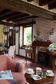 chambre d hote aubigny sur nere chambres d hotes de charme la grange des cardeux aubigny sancerre