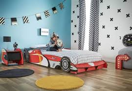 First Big Beds Your Little One Will Love - Snooze bunk beds