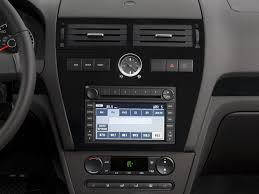 2007 ford fusion se 2007 ford fusion reviews and rating motor trend
